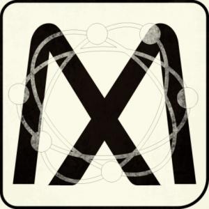 Musikulares Logo